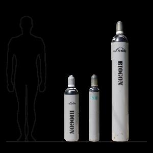 TrimixPlusz Kft. biogon gázpalack vásárlás, gázpalack ár, gázpalack házhozszállítás