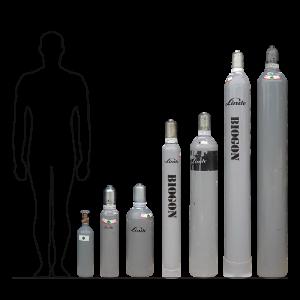 TrimixPlusz Kft. co2 gázpalack vásárlás, gázpalack ár, gázpalack házhozszállítás
