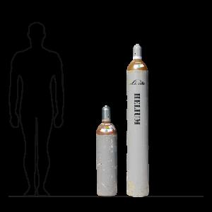 TrimixPlusz Kft. hélium gázpalack vásárlás, gázpalack ár, gázpalack házhozszállítás
