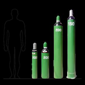TrimixPlusz Kft. nitrogén gázpalack vásárlás, gázpalack ár, gázpalack házhozszállítás