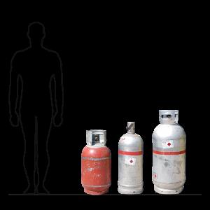 TrimixPlusz Kft. pb targonca gázpalack vásárlás, gázpalack ár, gázpalack házhozszállítás